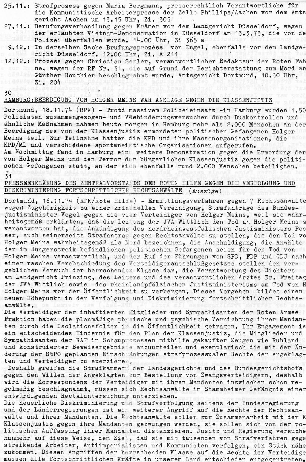 RPK_Pressedienst_1974_02_12