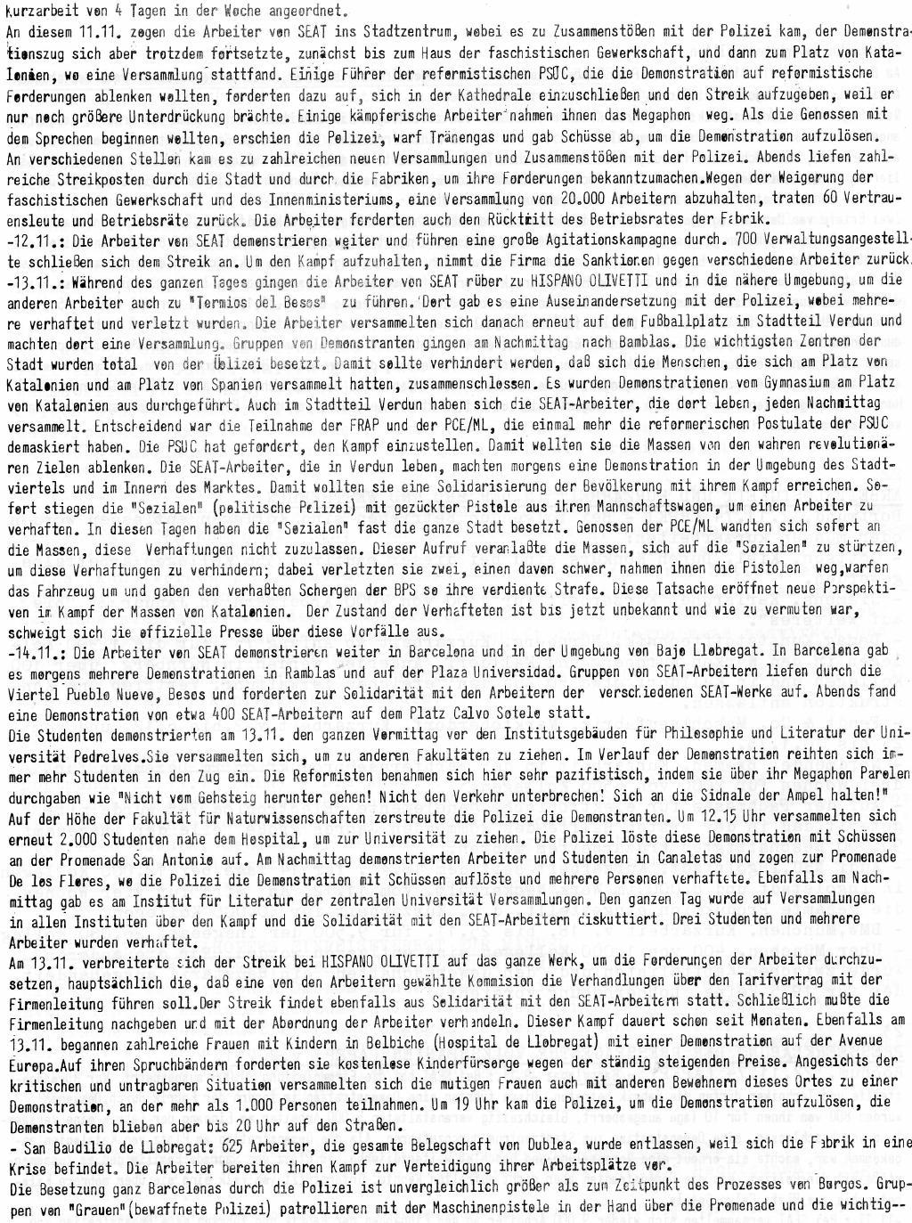 RPK_Pressedienst_1974_03_08