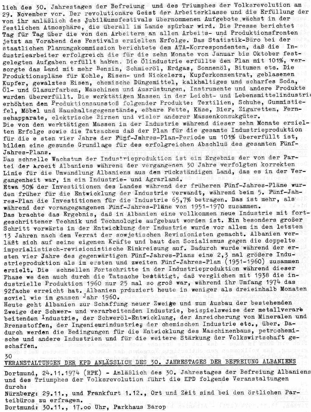 RPK_Pressedienst_1974_03_12
