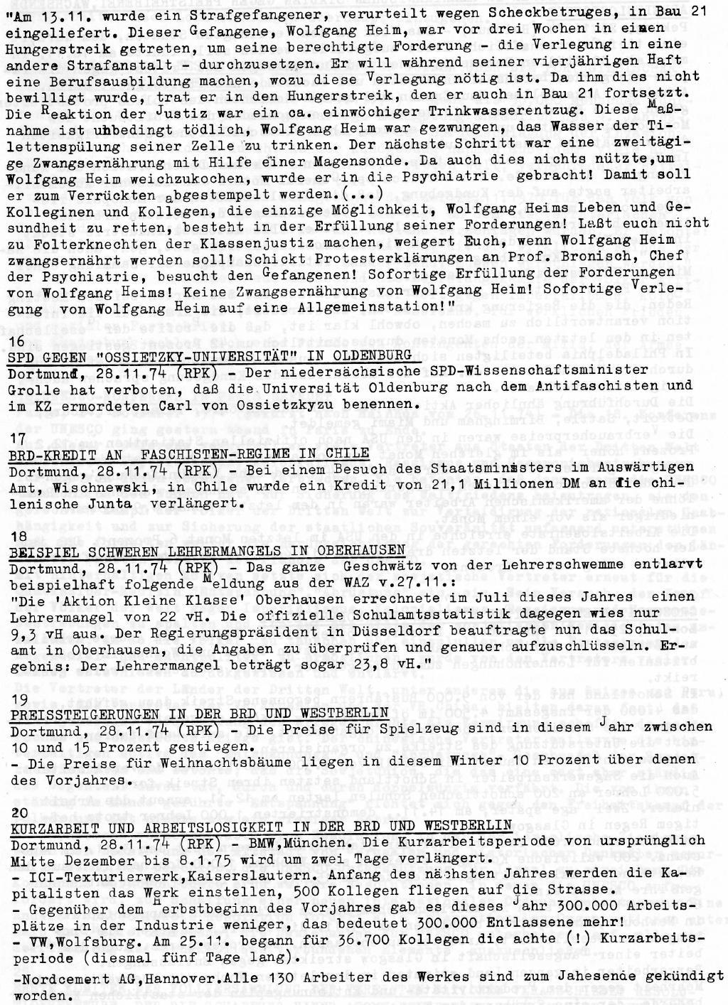 RPK_Pressedienst_1974_04_04