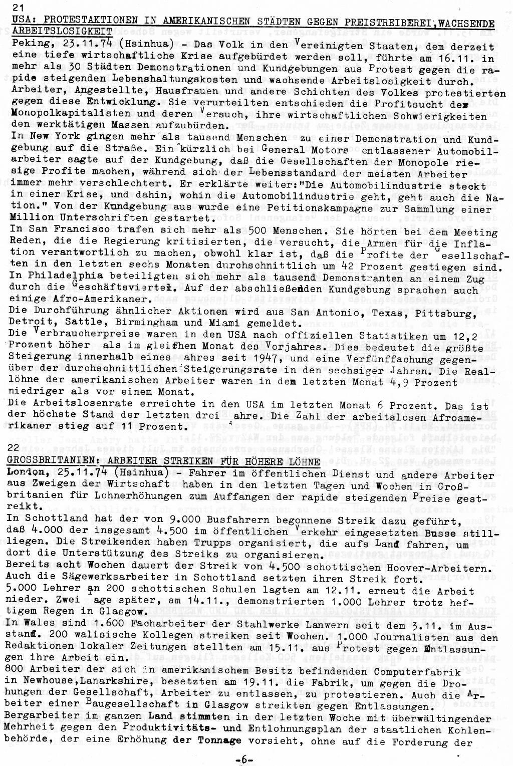 RPK_Pressedienst_1974_04_05