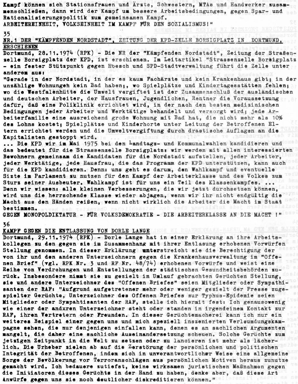 RPK_Pressedienst_1974_04_10