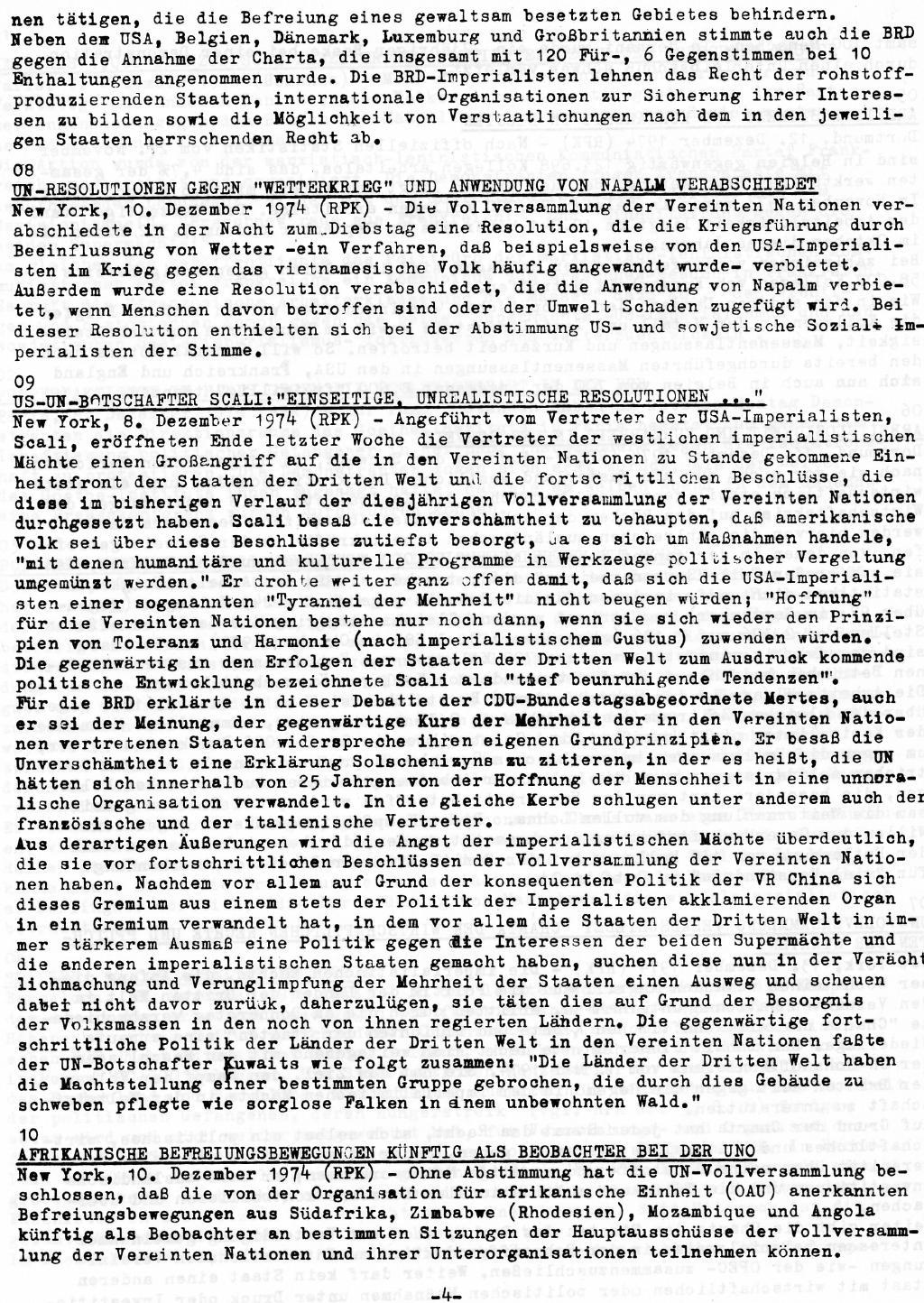 RPK_Pressedienst_1974_06_04