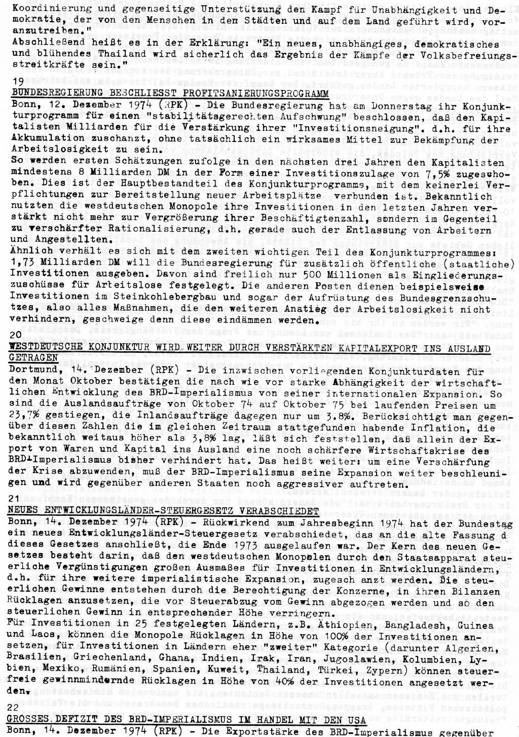 RPK_Pressedienst_1974_06_08