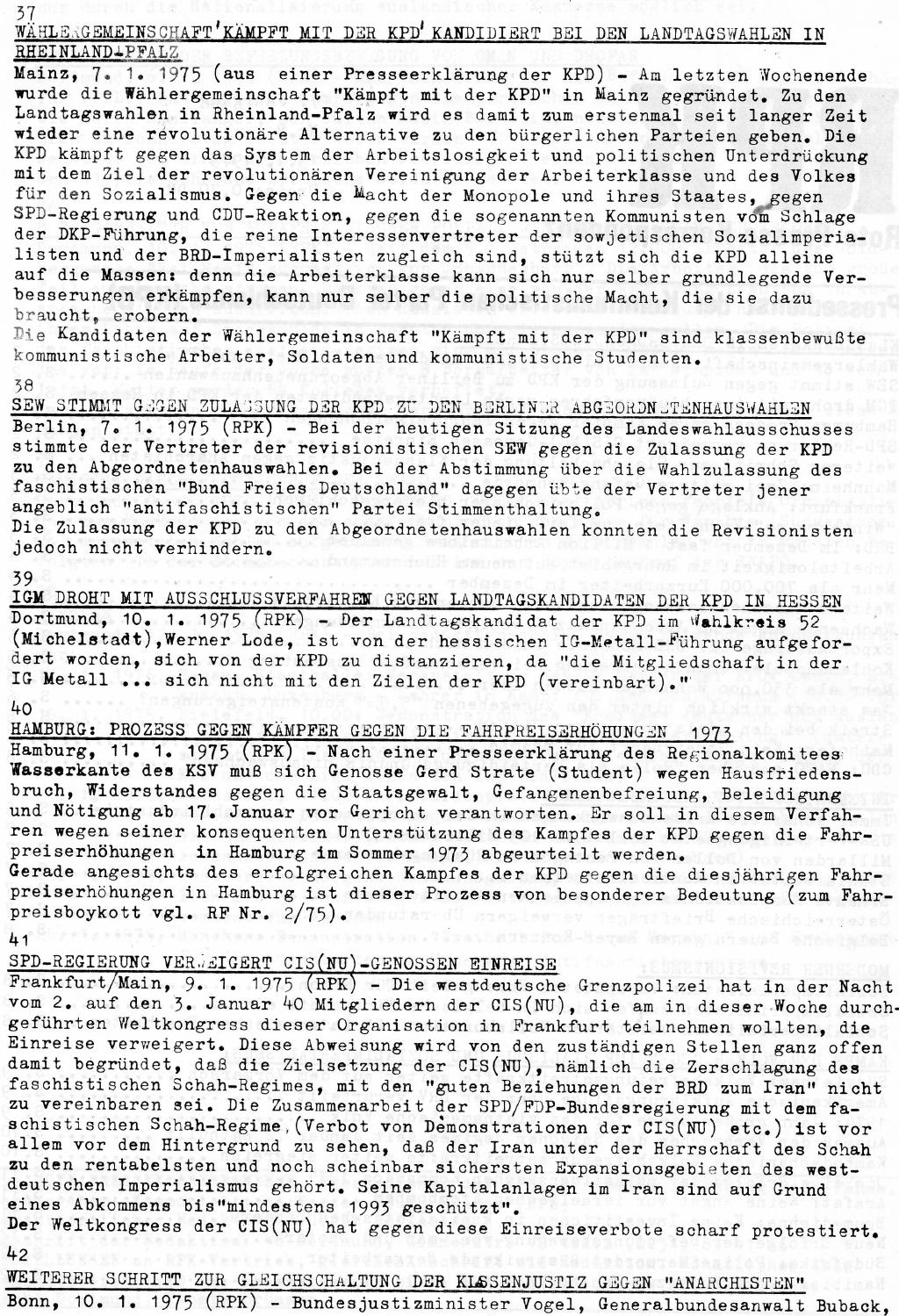 RPK_Pressedienst_1975_08_02