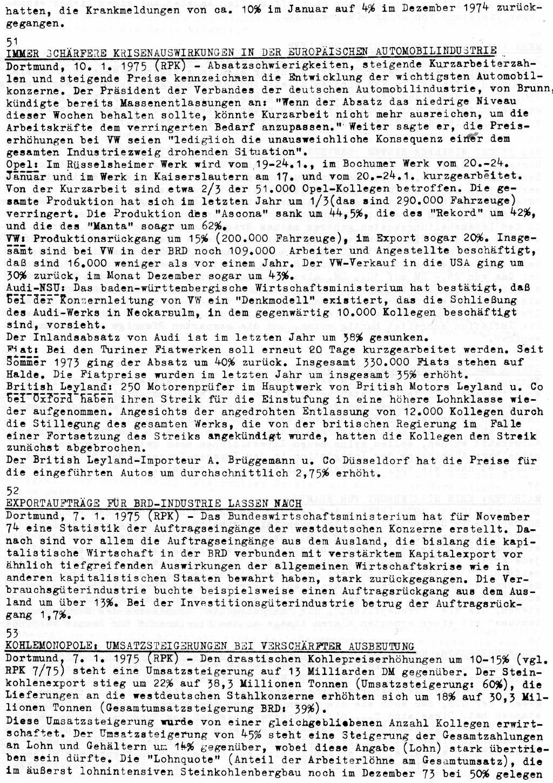 RPK_Pressedienst_1975_08_05
