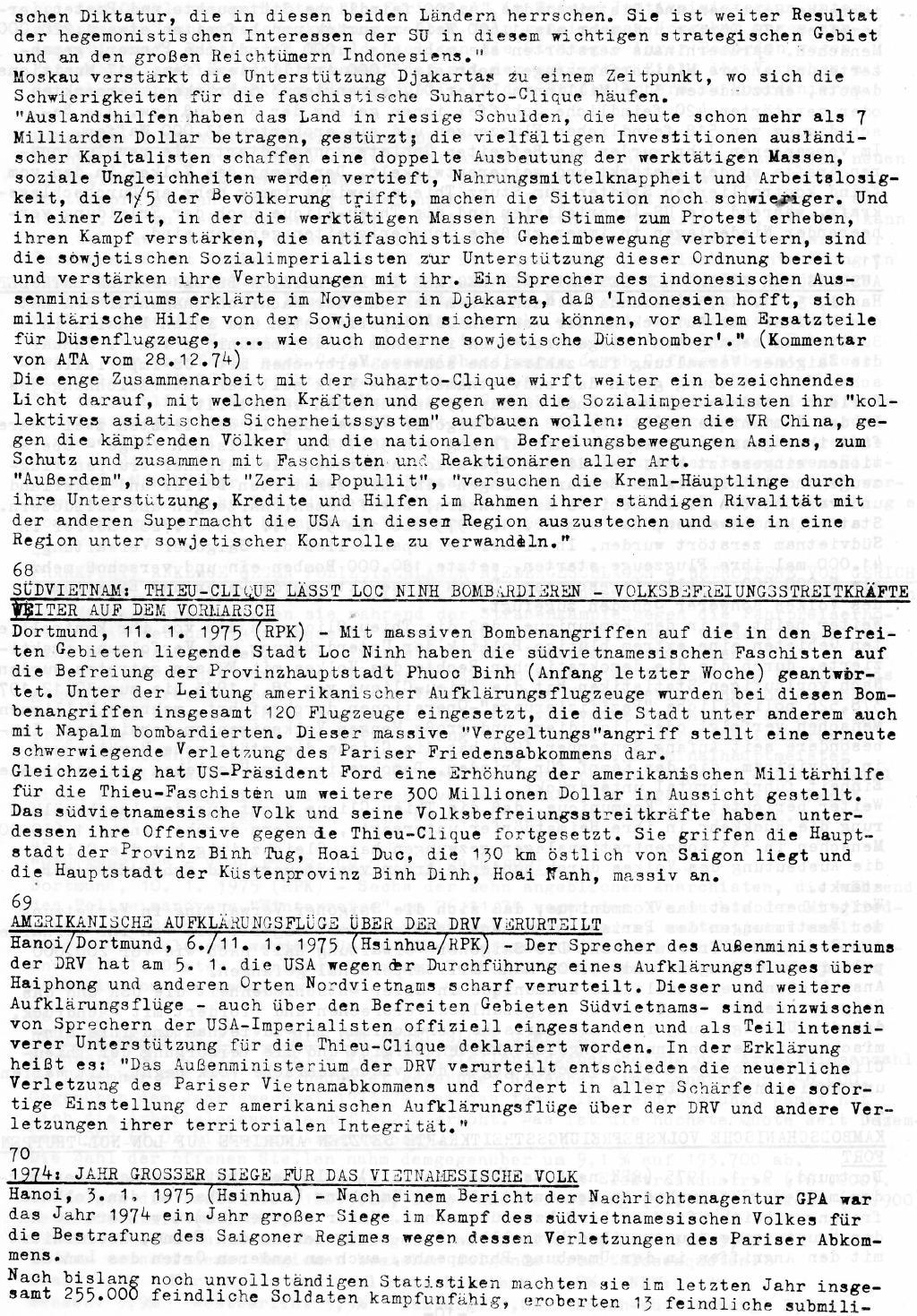 RPK_Pressedienst_1975_08_09