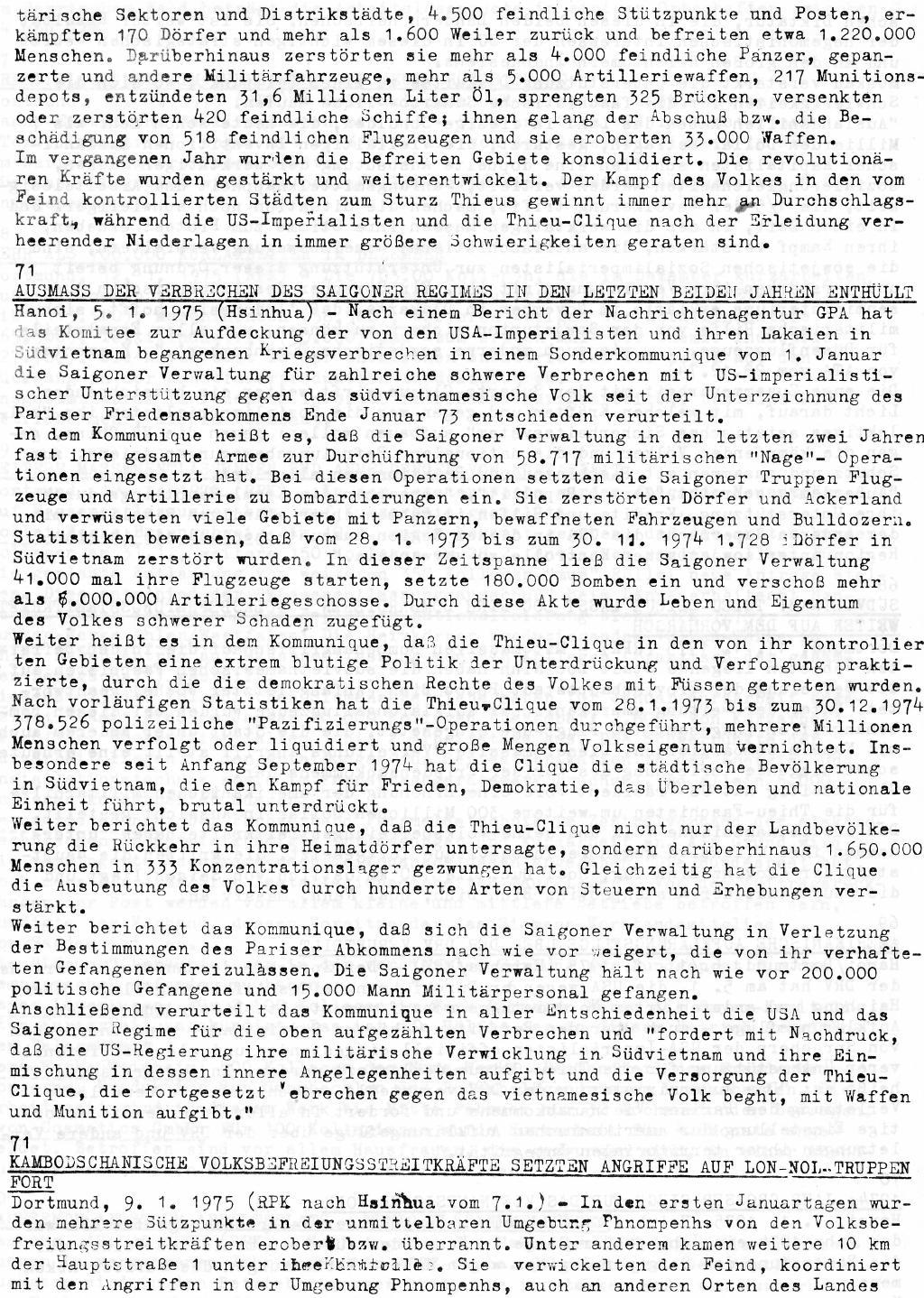 RPK_Pressedienst_1975_08_10