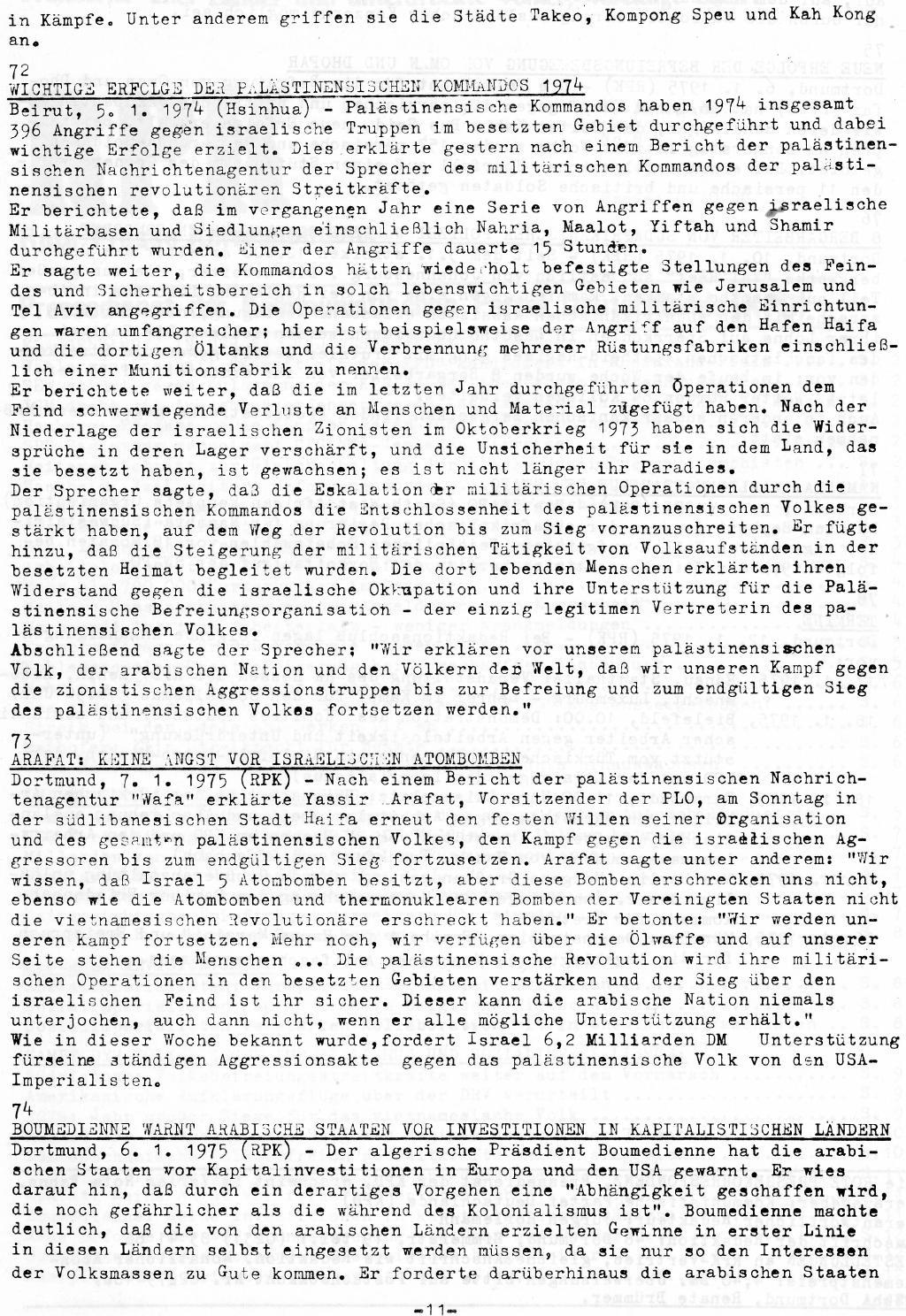 RPK_Pressedienst_1975_08_11