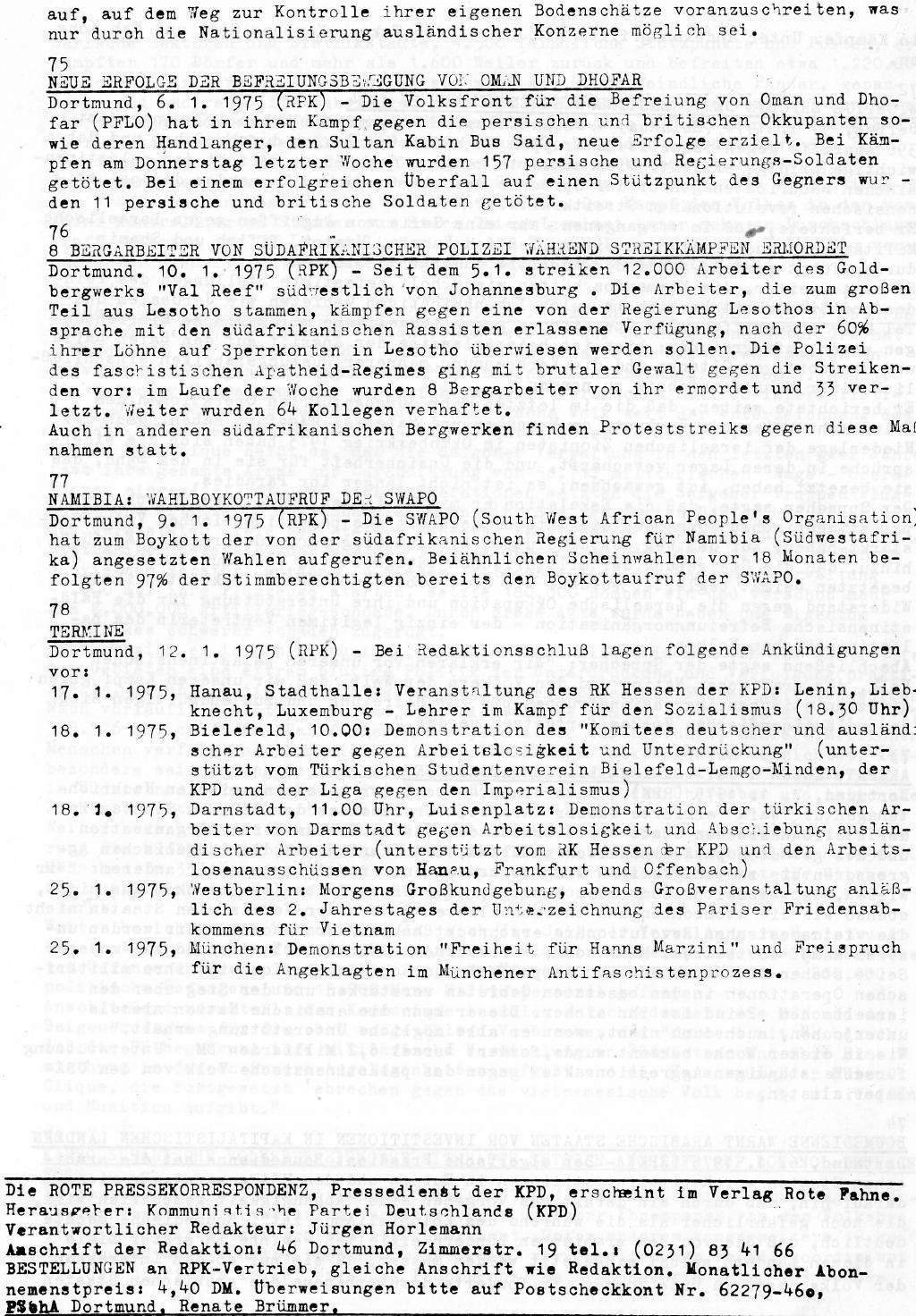 RPK_Pressedienst_1975_08_12