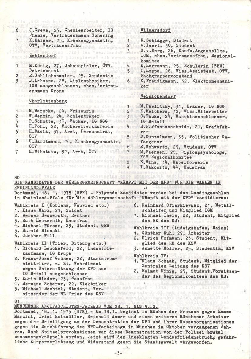 RPK_Pressedienst_1975_09_03