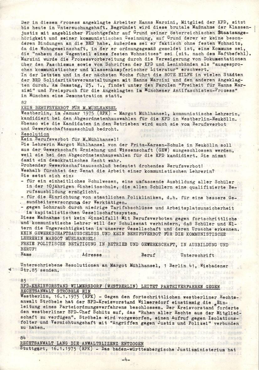 RPK_Pressedienst_1975_09_04