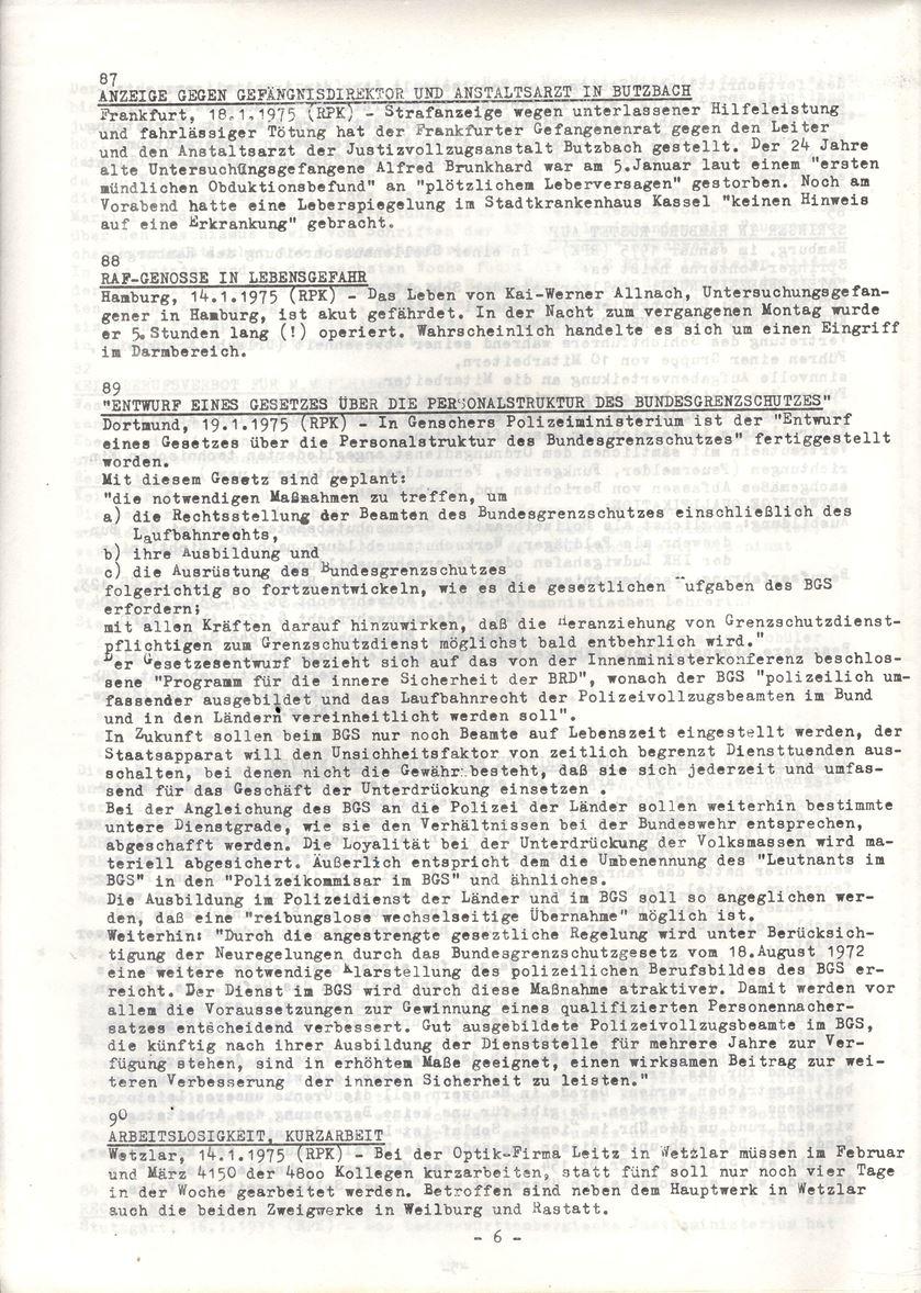 RPK_Pressedienst_1975_09_06