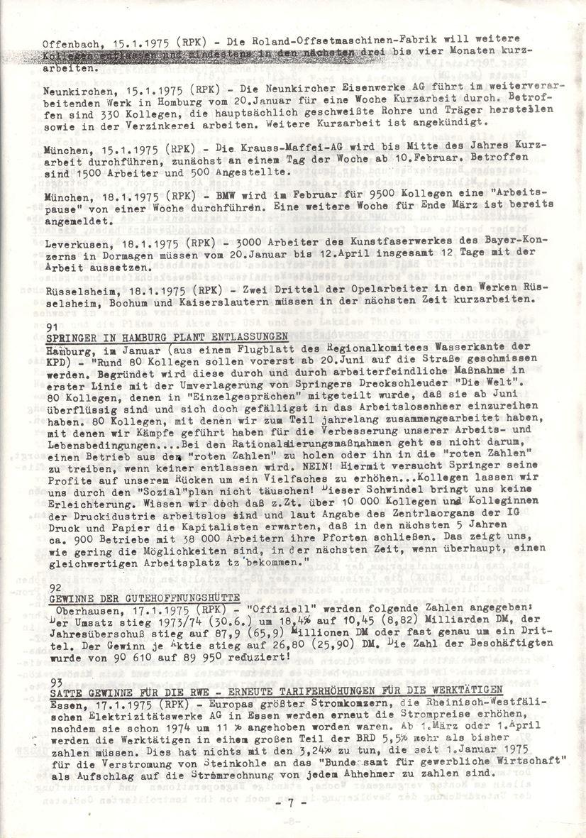 RPK_Pressedienst_1975_09_07