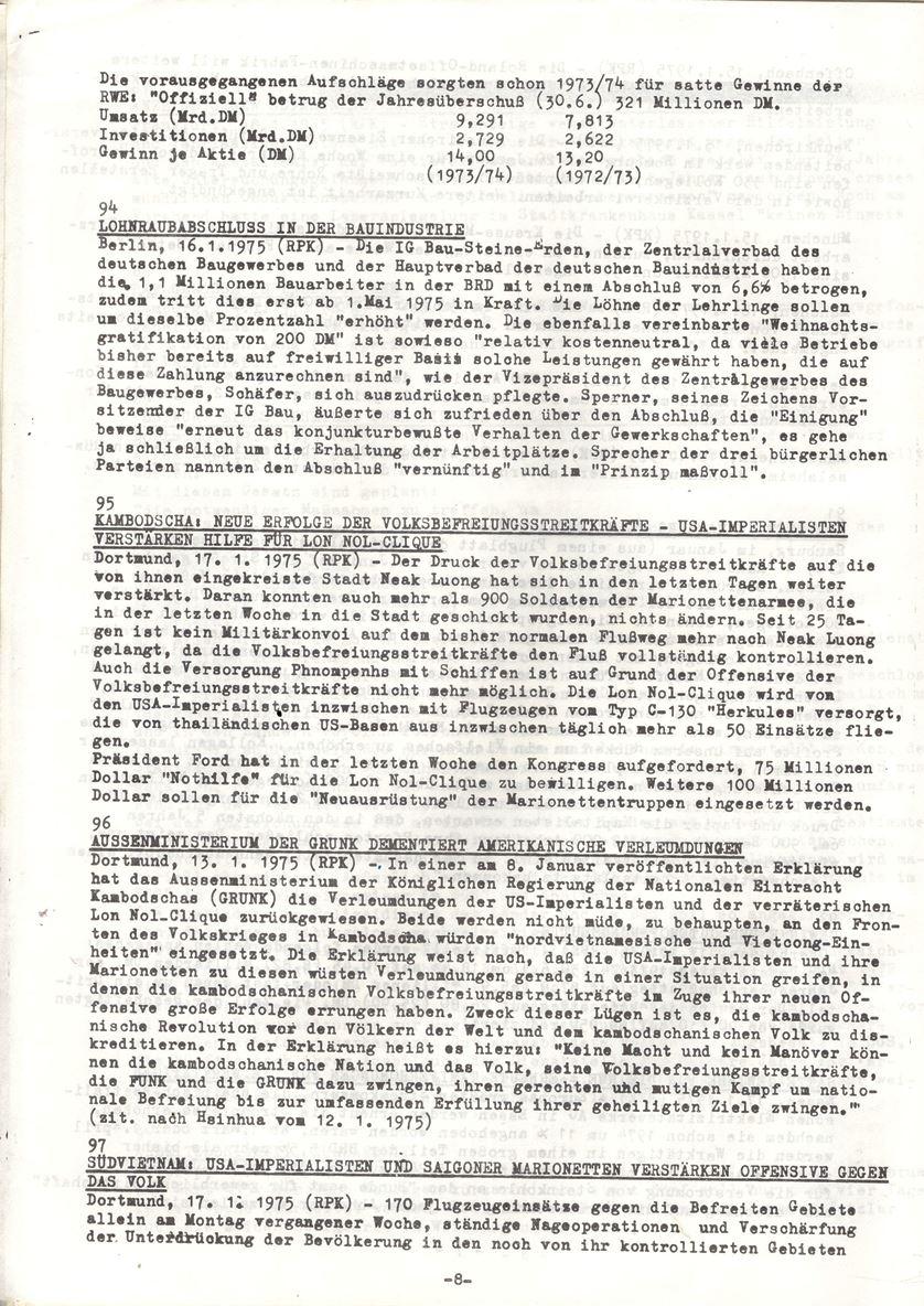 RPK_Pressedienst_1975_09_08