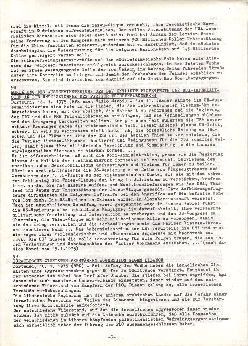 RPK_Pressedienst_1975_09_09