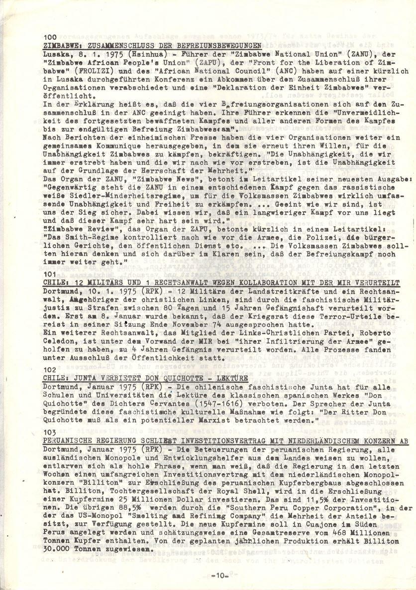 RPK_Pressedienst_1975_09_10