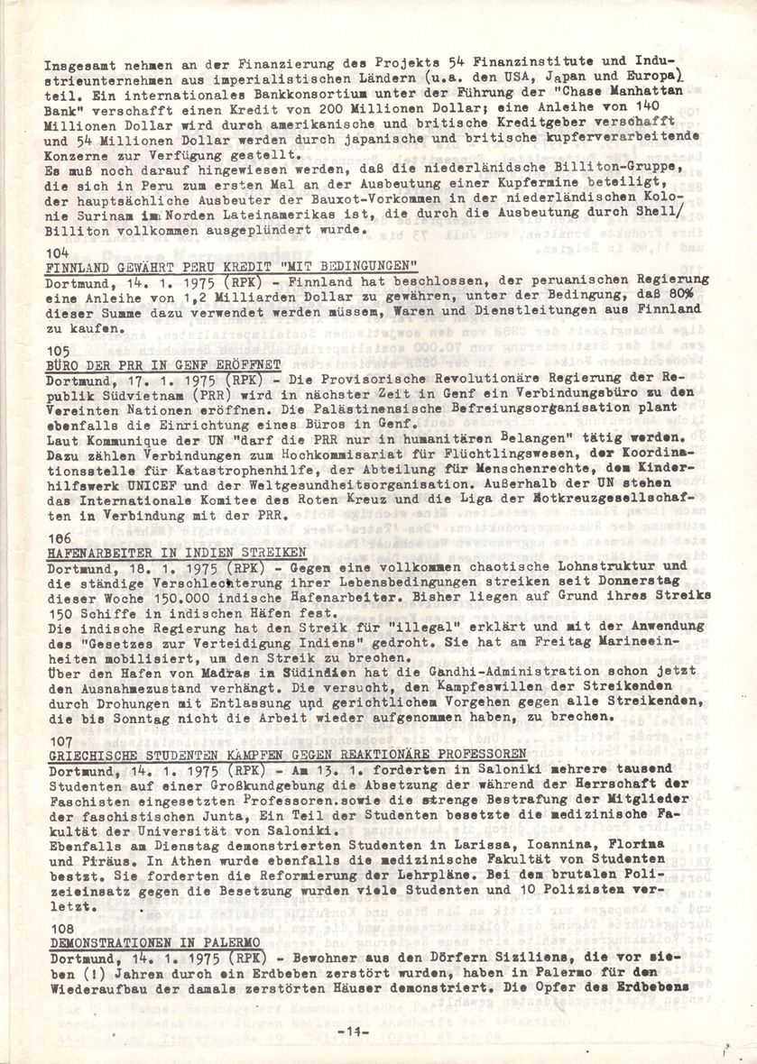 RPK_Pressedienst_1975_09_11