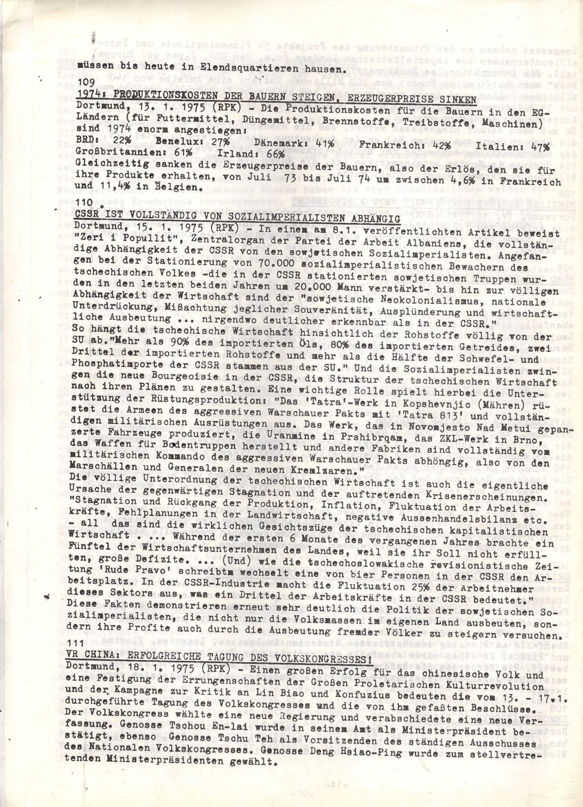 RPK_Pressedienst_1975_09_12