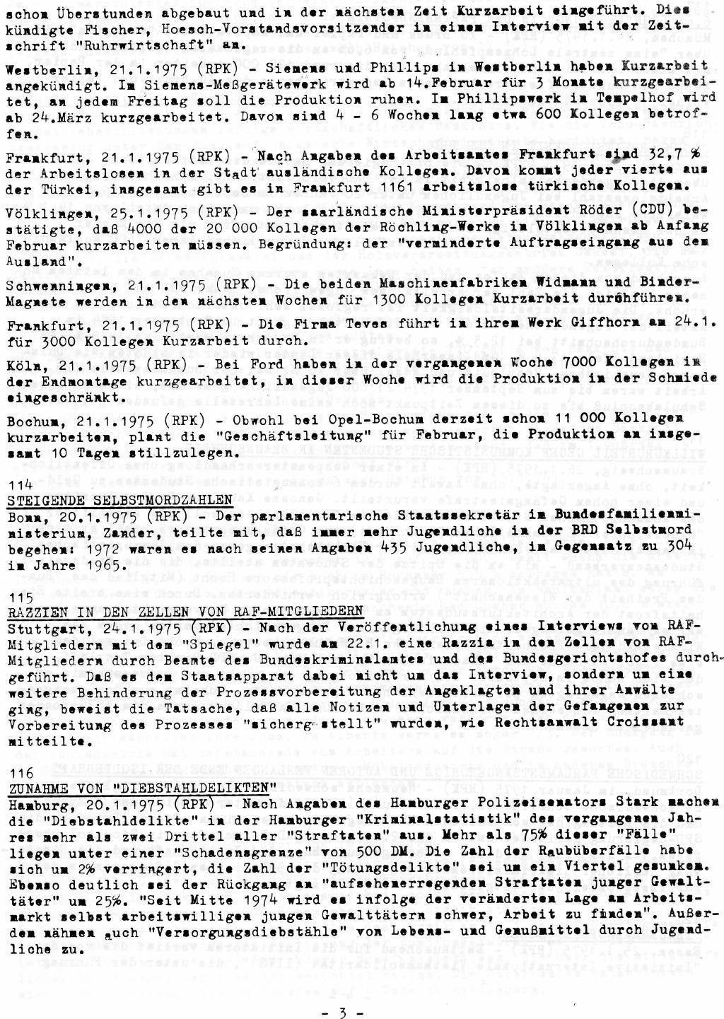 RPK_Pressedienst_1975_10_03