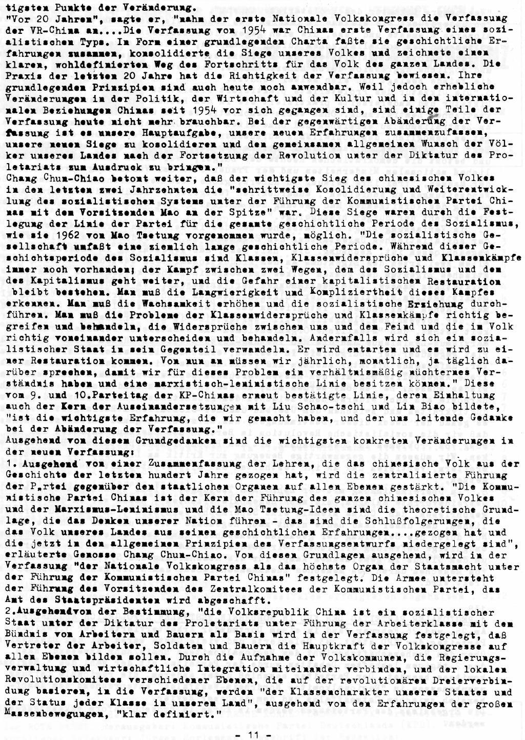 RPK_Pressedienst_1975_10_11