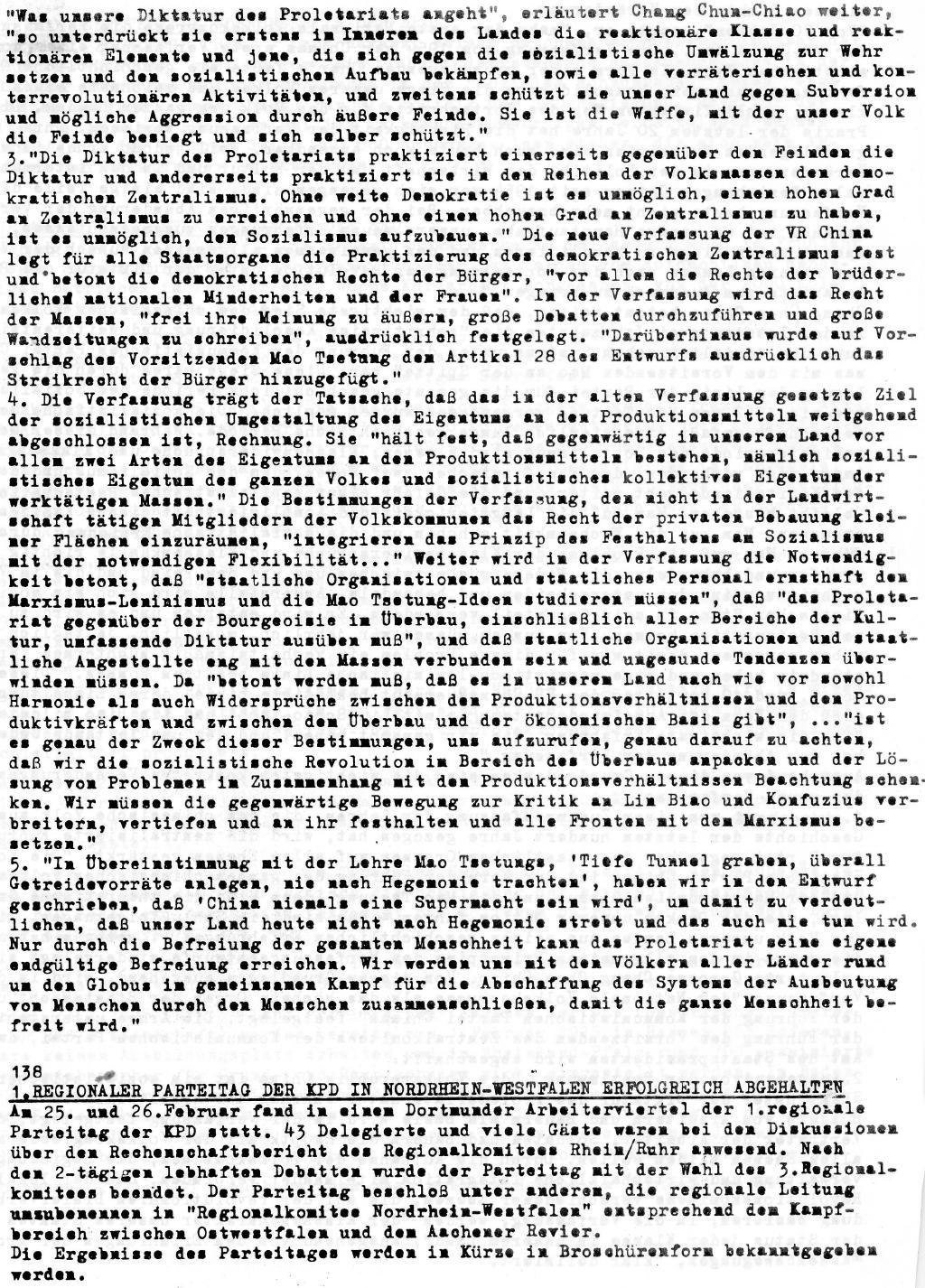 RPK_Pressedienst_1975_10_12