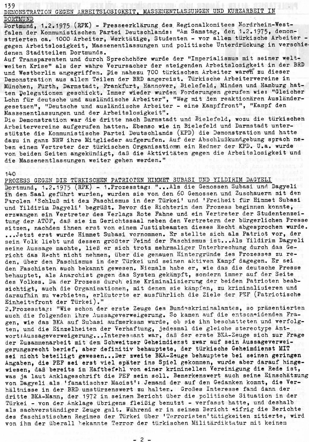 RPK_Pressedienst_1975_11_02