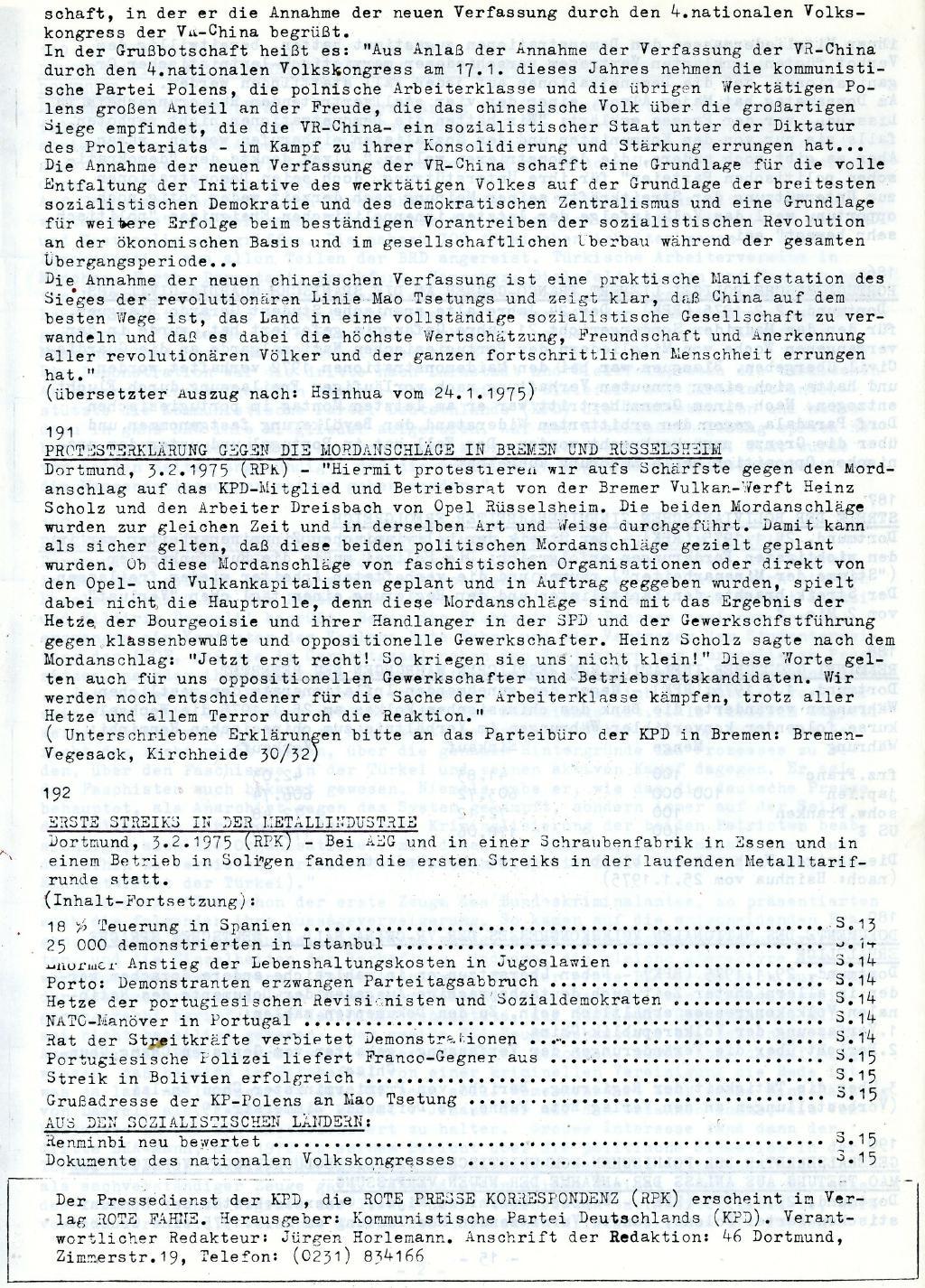 RPK_Pressedienst_1975_11_16