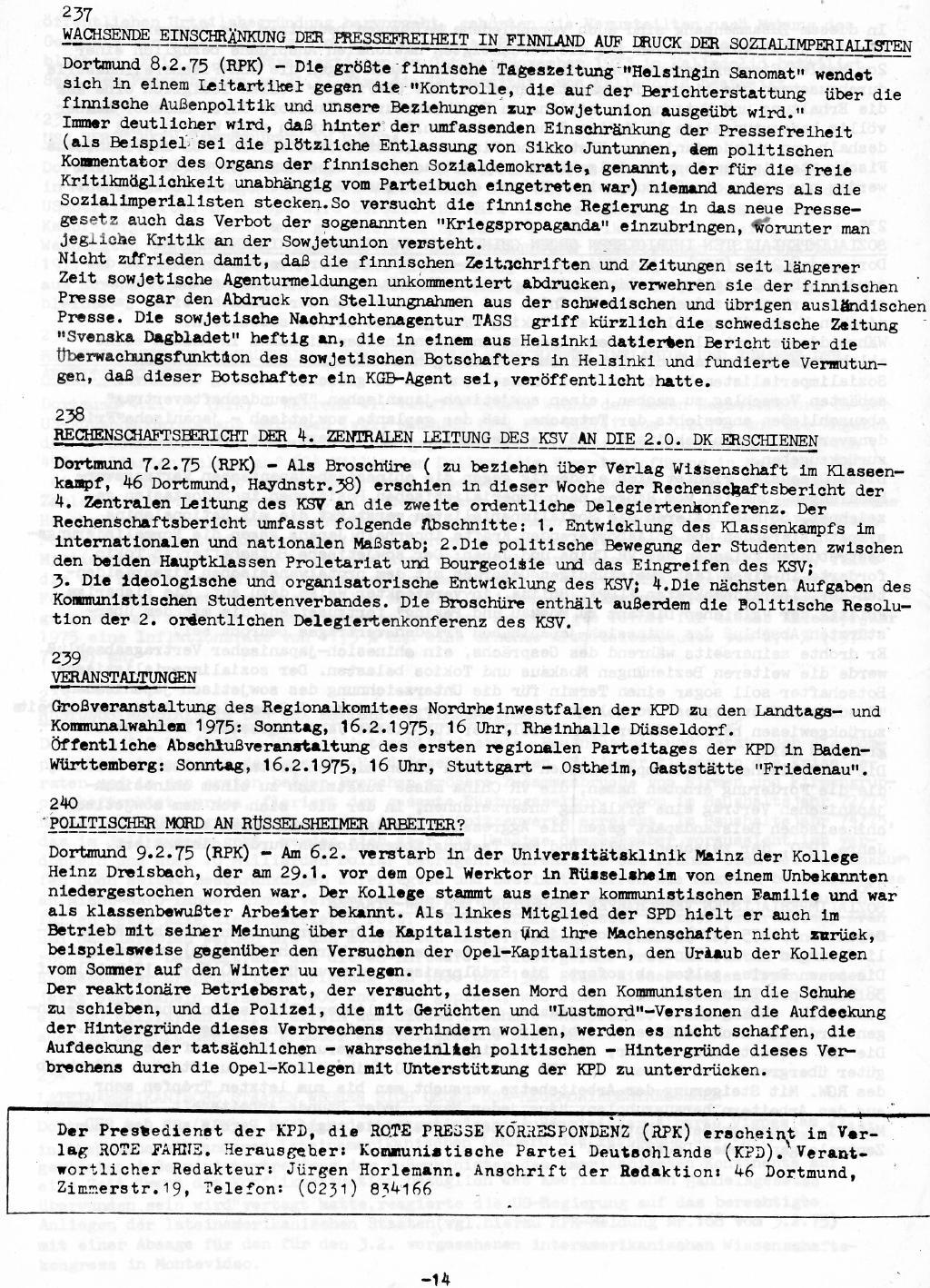 RPK_Pressedienst_1975_12_14