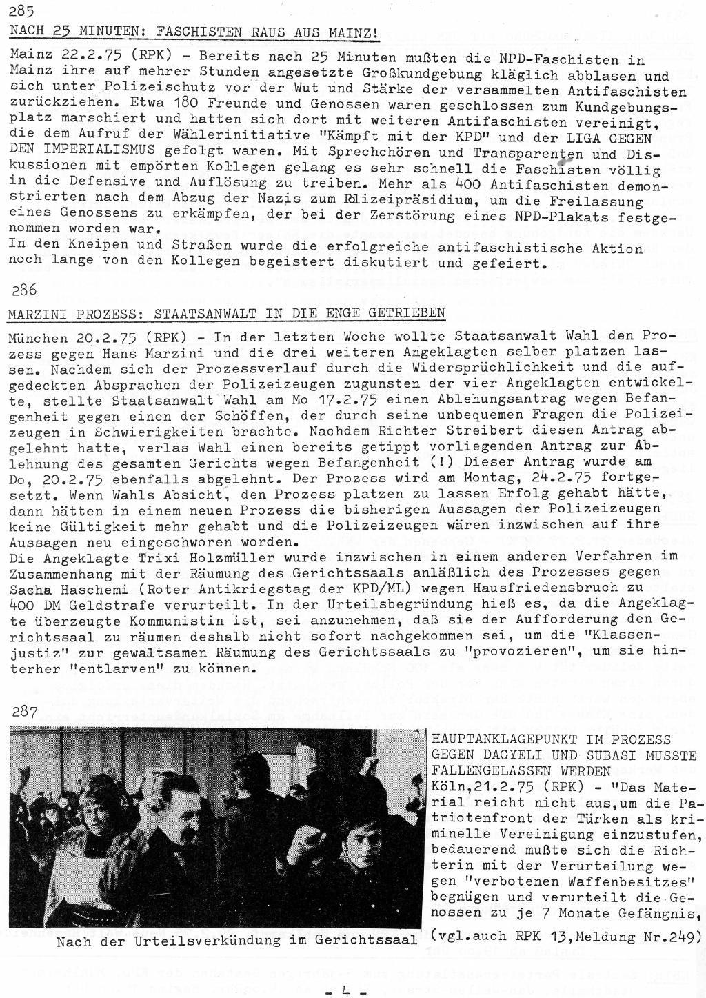 RPK_Pressedienst_1975_14_04