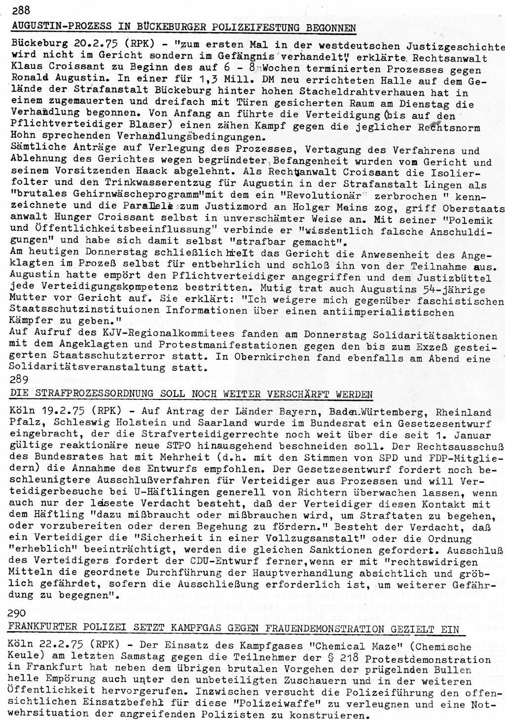 RPK_Pressedienst_1975_14_05