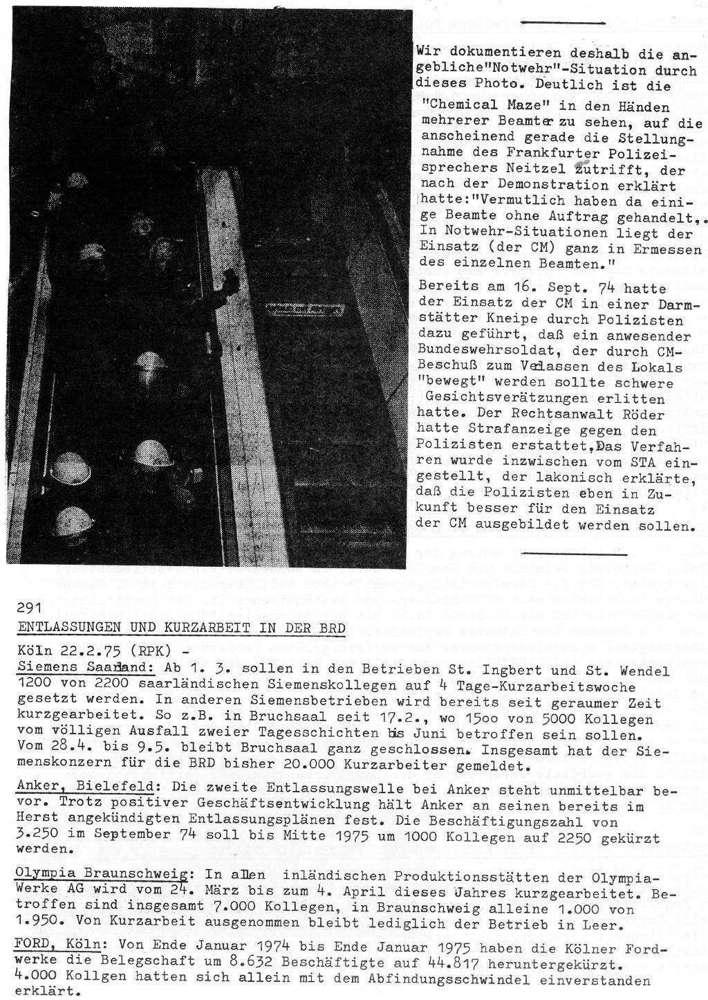 RPK_Pressedienst_1975_14_06