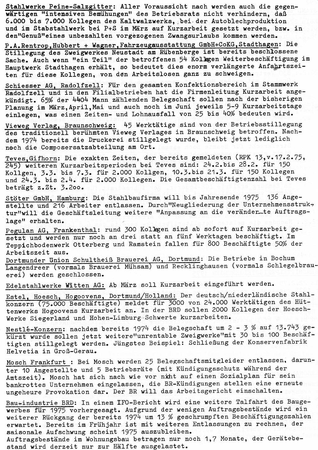 RPK_Pressedienst_1975_14_07