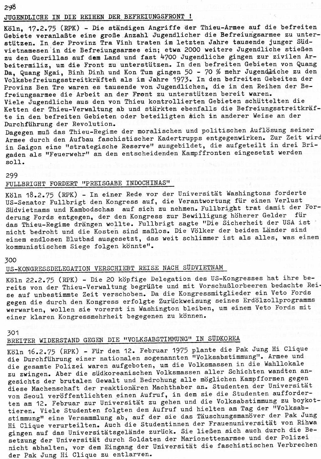 RPK_Pressedienst_1975_14_10