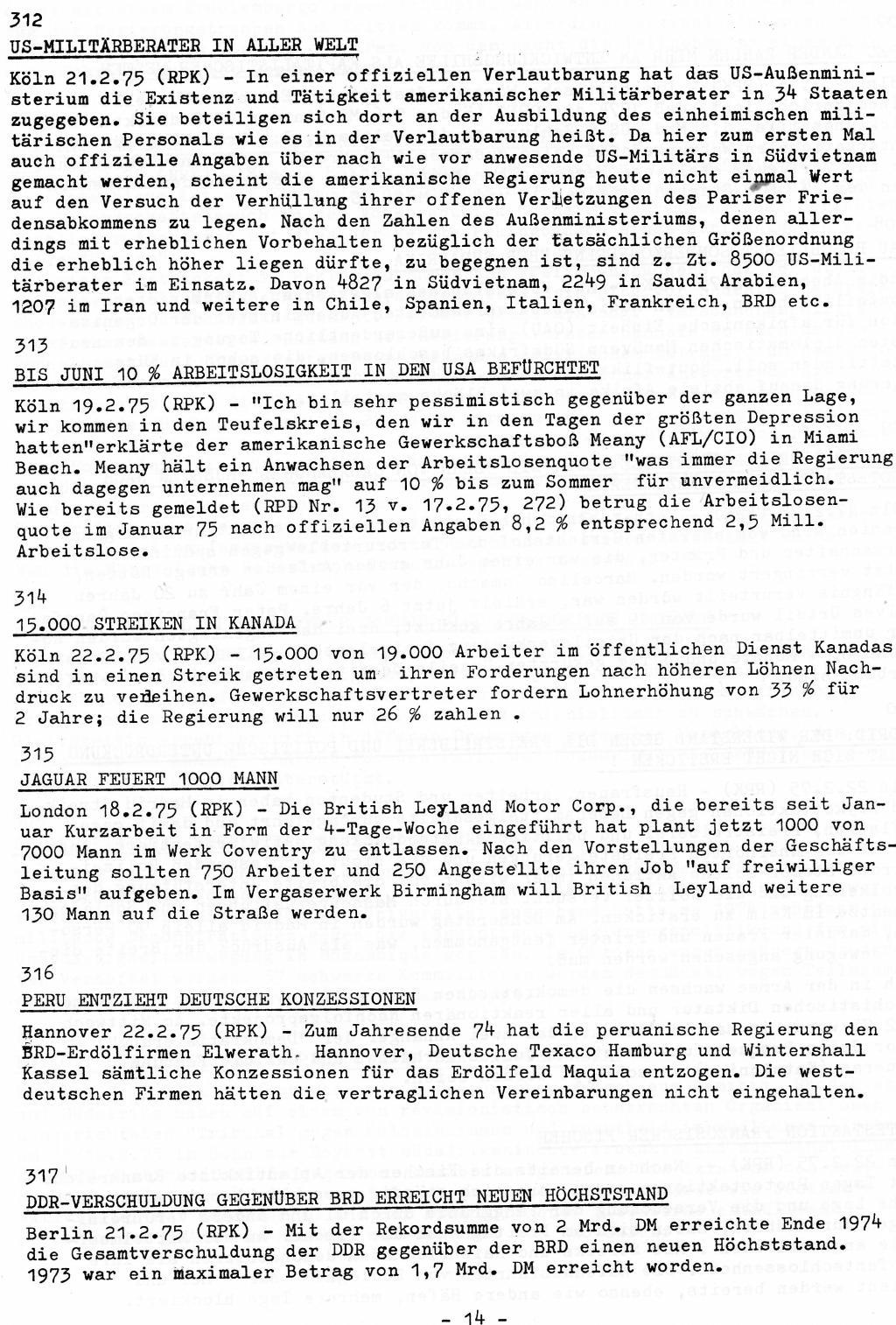 RPK_Pressedienst_1975_14_14