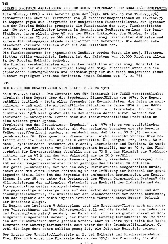 RPK_Pressedienst_1975_14_15
