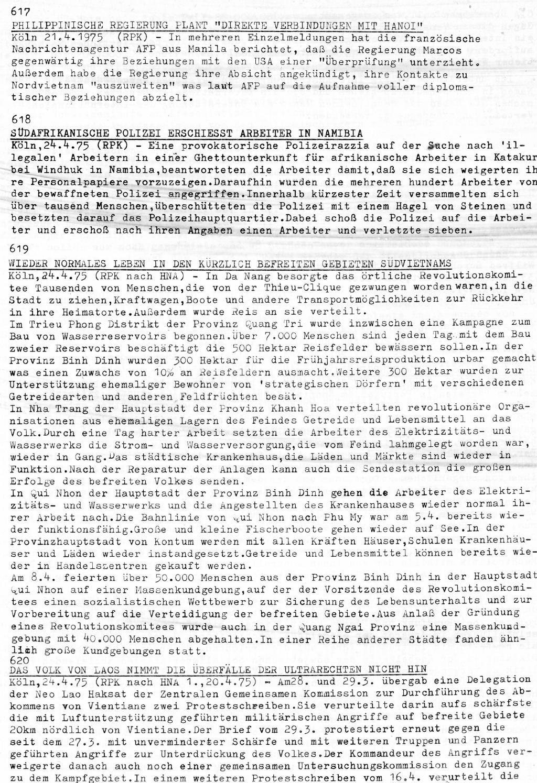 RPK_Pressedienst_1975_23_08
