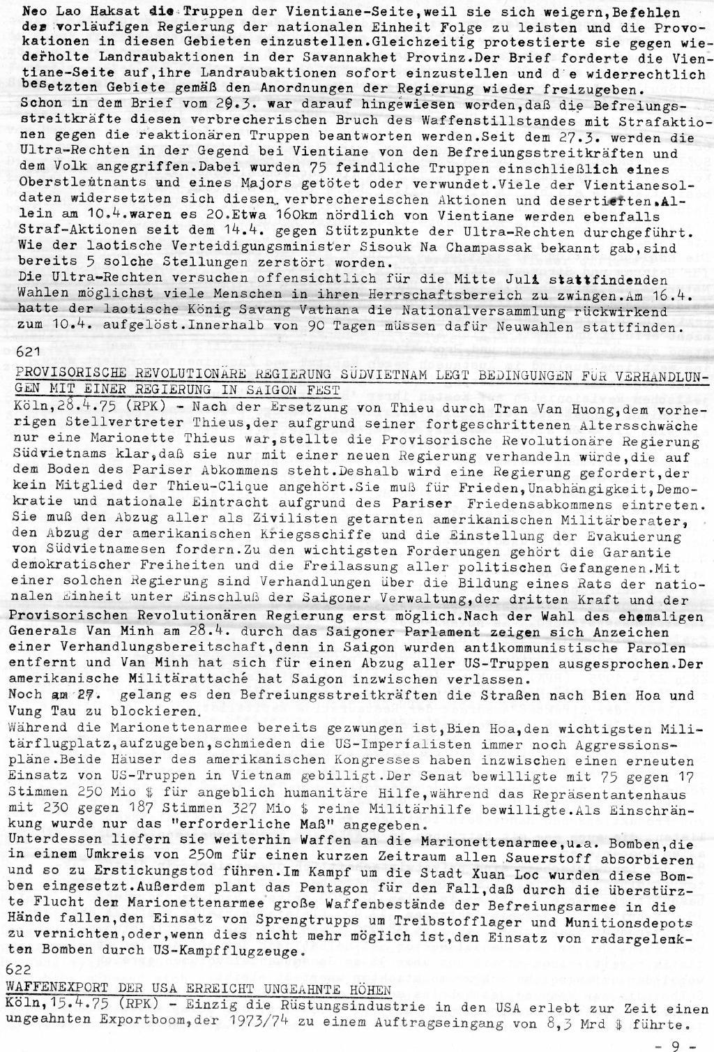 RPK_Pressedienst_1975_23_09