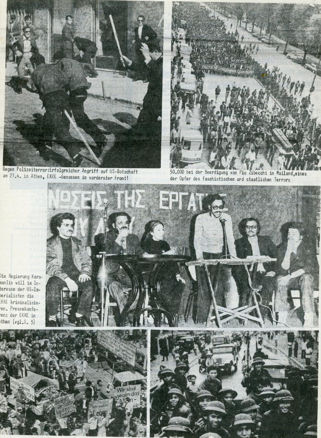 RPK_Pressedienst_1975_23_16