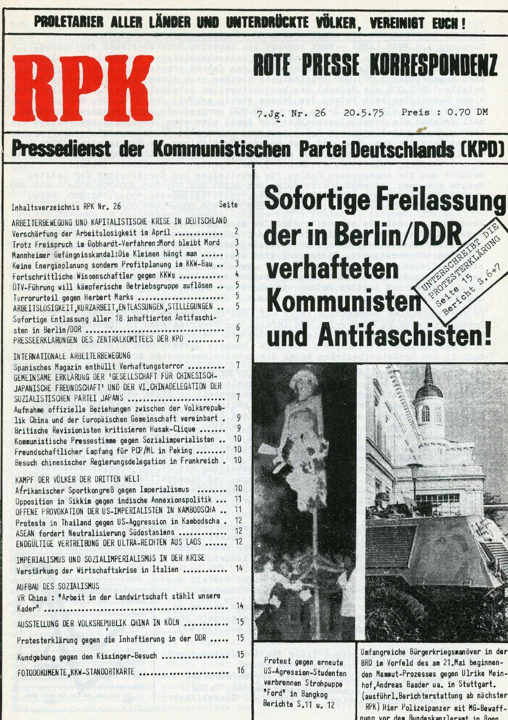 RPK_Pressedienst_1975_26_01