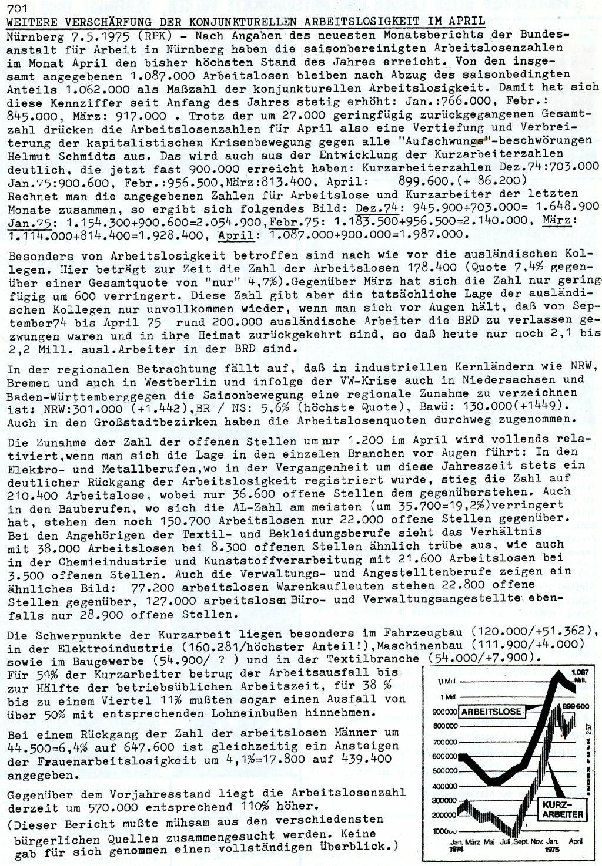 RPK_Pressedienst_1975_26_02