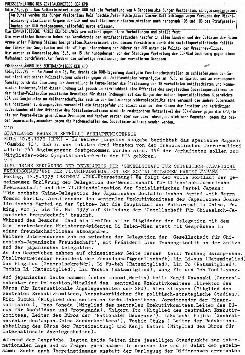 RPK_Pressedienst_1975_26_07