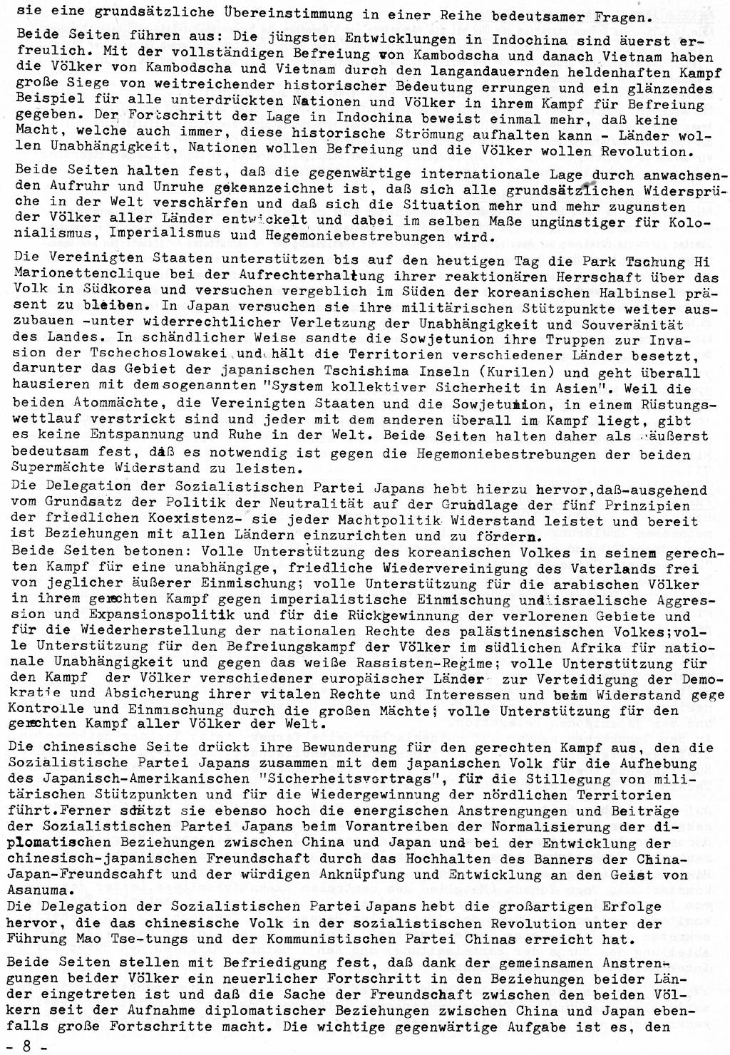 RPK_Pressedienst_1975_26_08