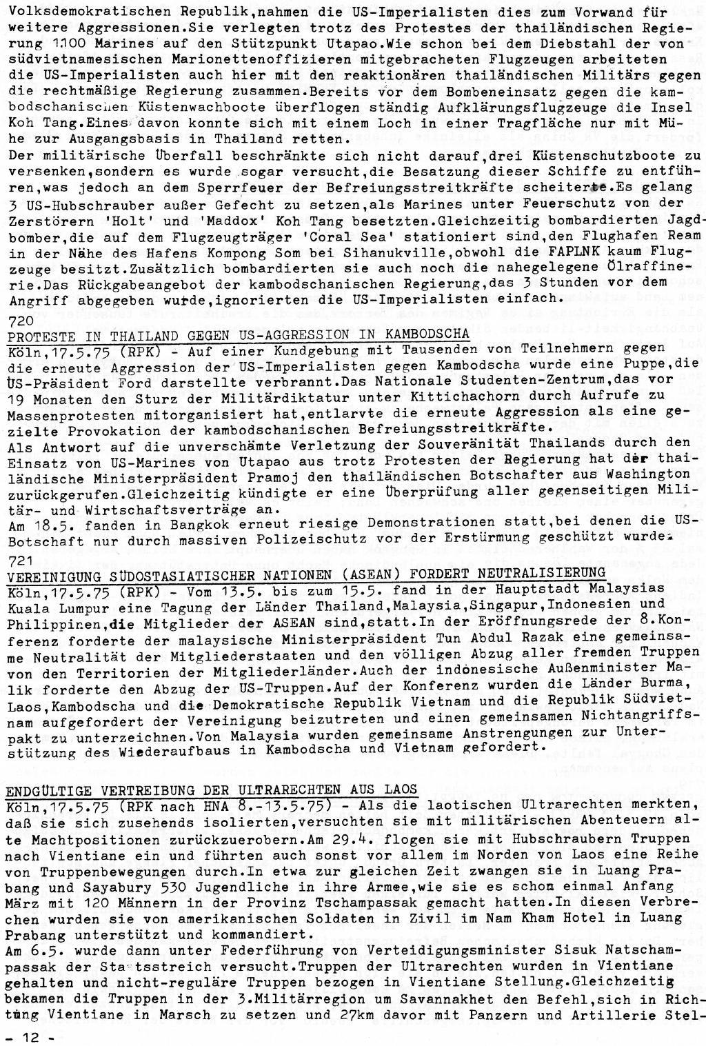 RPK_Pressedienst_1975_26_12