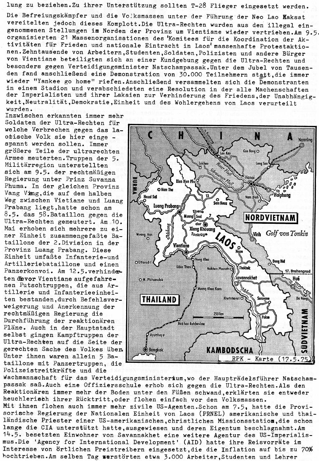 RPK_Pressedienst_1975_26_13