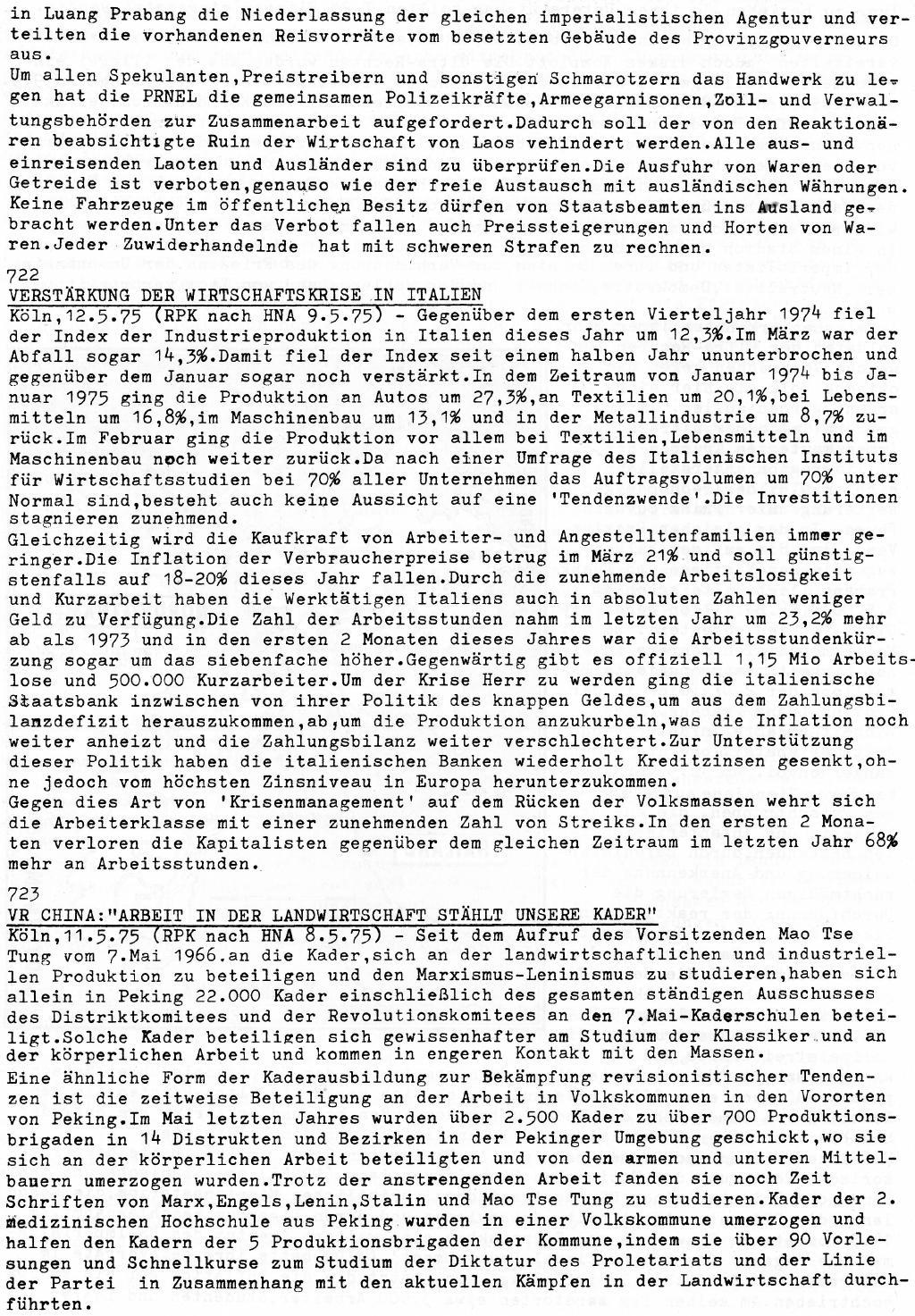 RPK_Pressedienst_1975_26_14