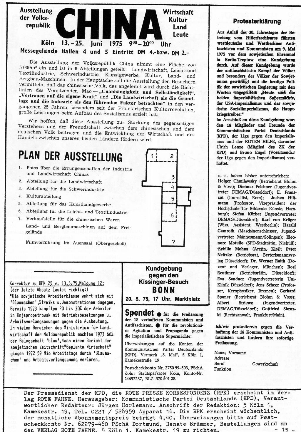 RPK_Pressedienst_1975_26_15