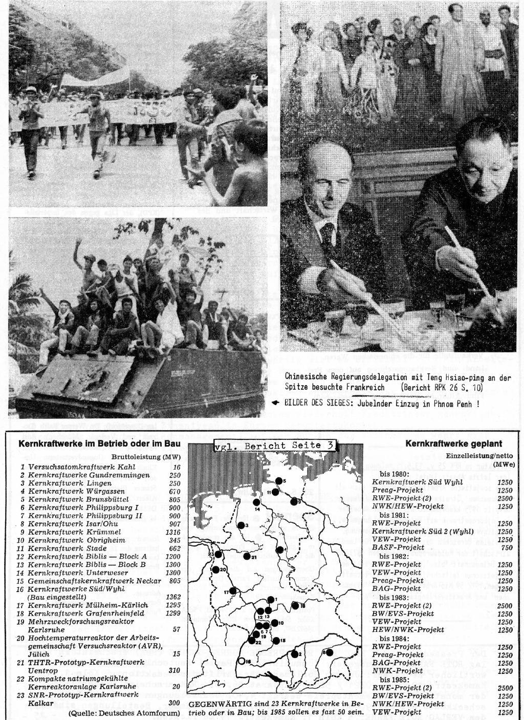 RPK_Pressedienst_1975_26_16