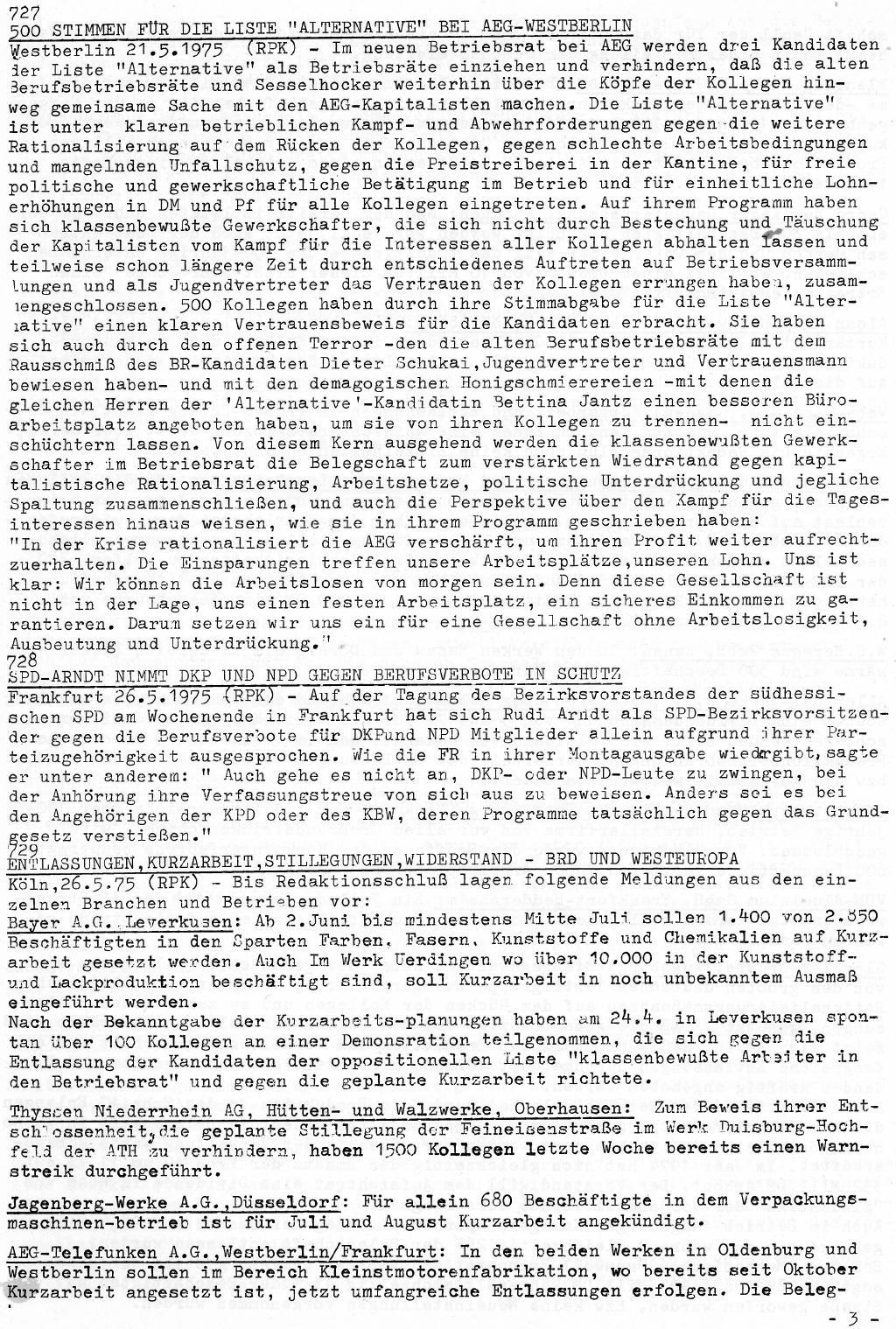 RPK_Pressedienst_1975_27_03