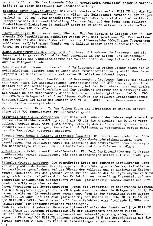 RPK_Pressedienst_1975_27_04